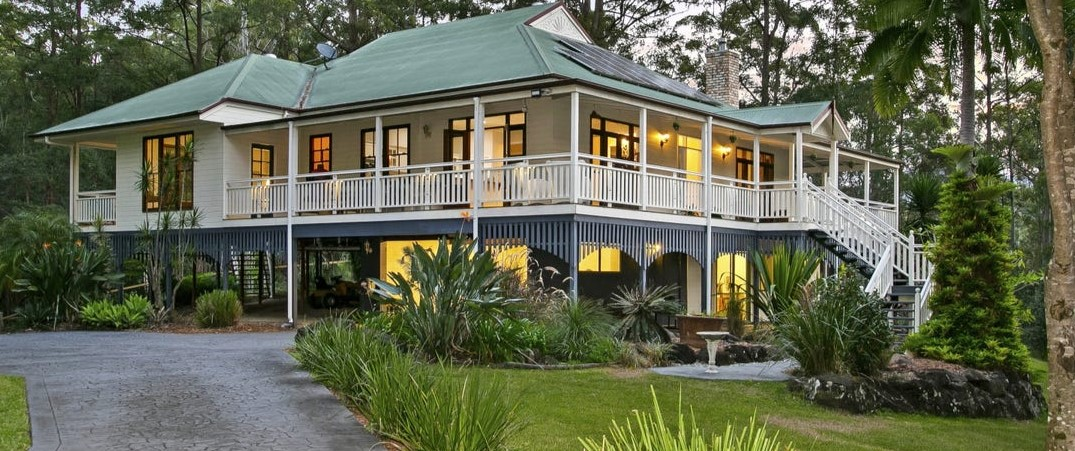 https://www.realestate.com.au/property-house-qld-tallebudgera+valley-136459274