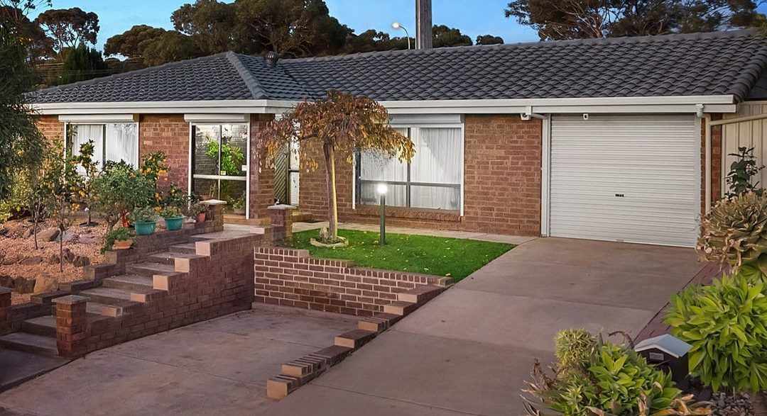 Para Hills Perfection with this Entertainer's Delight (Eview Group)