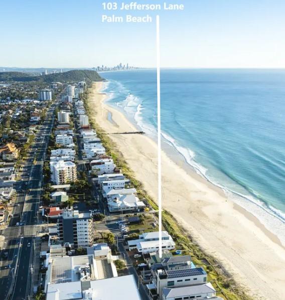 https://www.realestate.com.au/property-house-qld-palm+beach-136743710