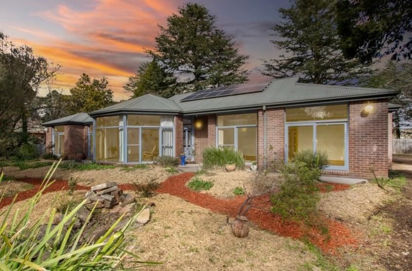 https://lsre.com.au/property/house-nsw-armidale-1p0287/