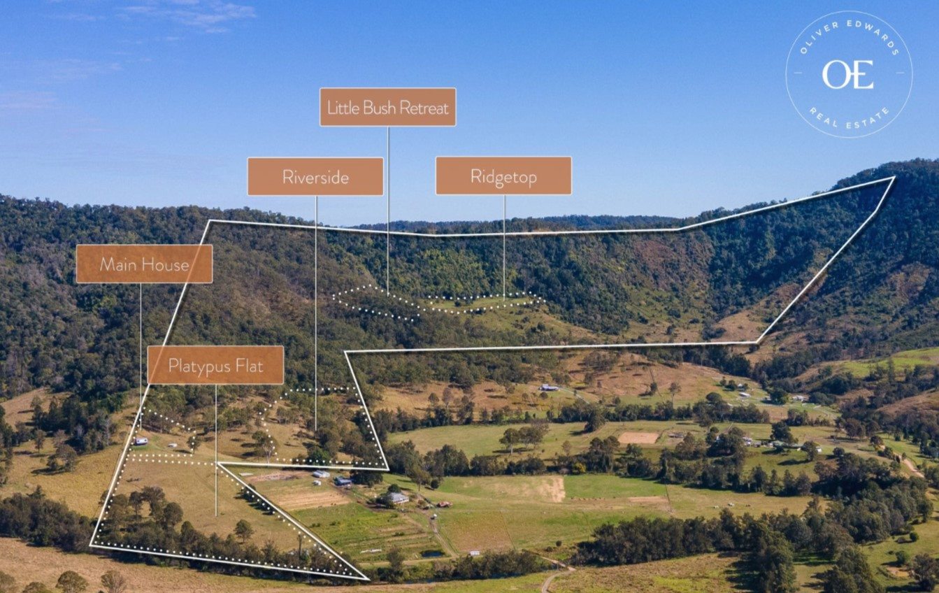 https://www.realestate.com.au/property-acreage+semi-rural-qld-ferny+glen-136852594