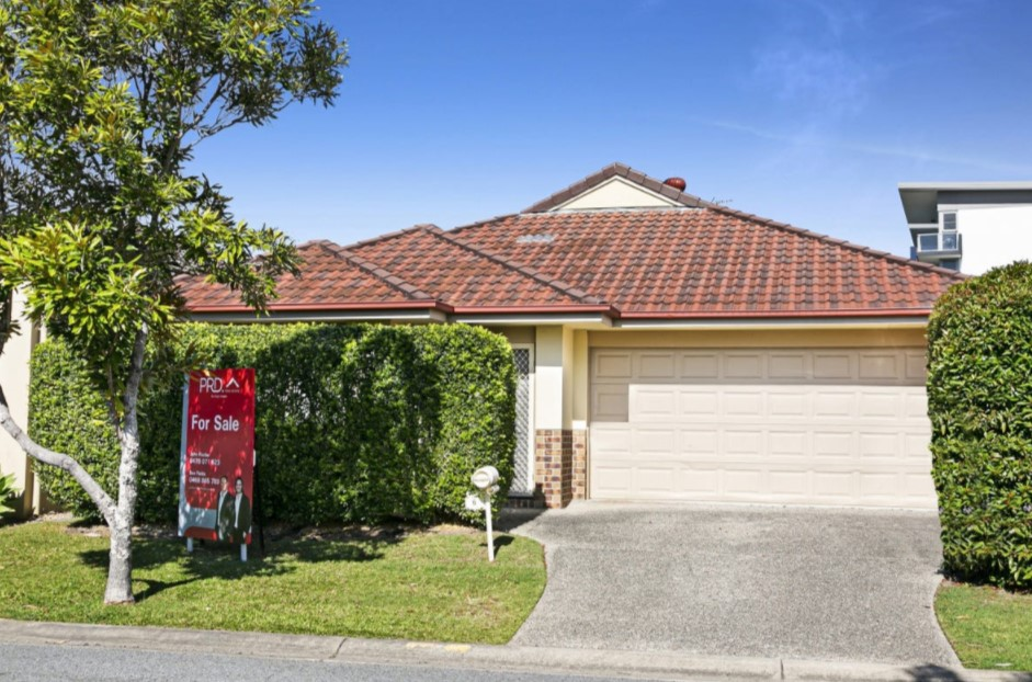 Central Varsity Location and a Lifestyle to Love (PRD Burleigh Heads)