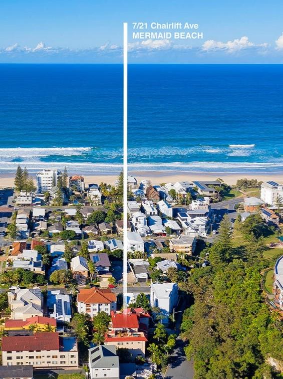 https://www.realestate.com.au/property-unit-qld-mermaid+beach-136792734