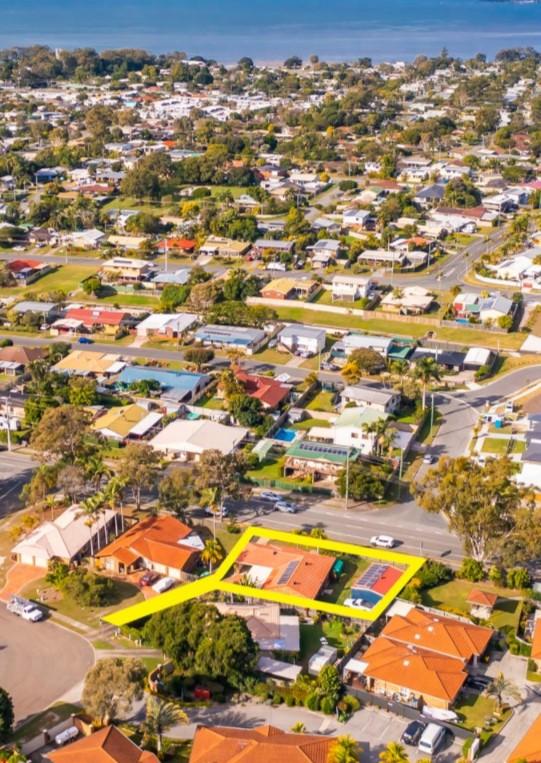 https://www.realestate.com.au/property-house-qld-deception+bay-136902750
