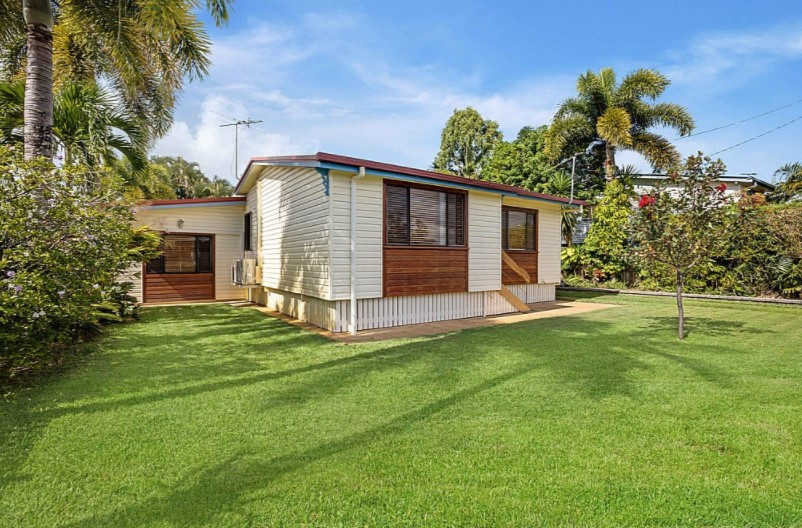 https://www.realestate.com.au/property-house-qld-andergrove-137194358