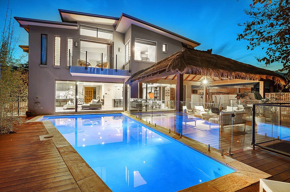 North East Facing Prestigious Sanctuary of Peace and Tranquillity (Harcourts Coastal)