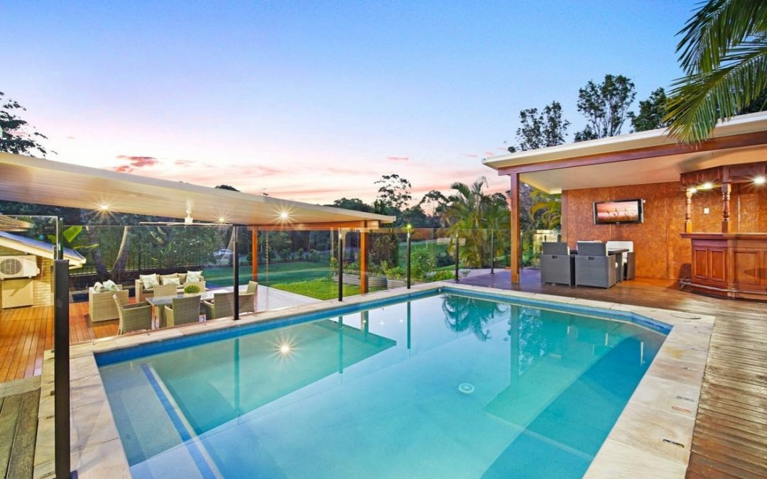 Serene Family Sanctuary in a Sought-After Estate (PRD Burleigh Heads)
